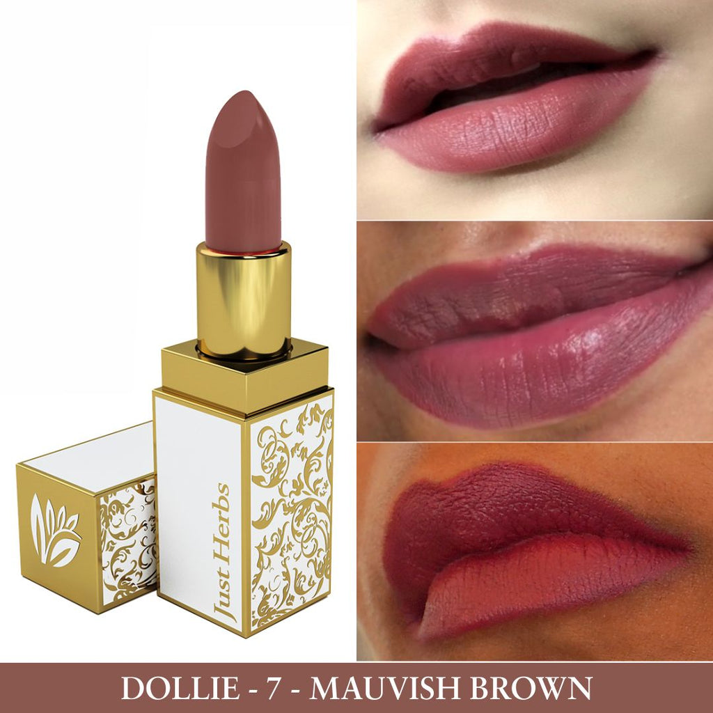 Dollie_7_Mauvish_Brown
