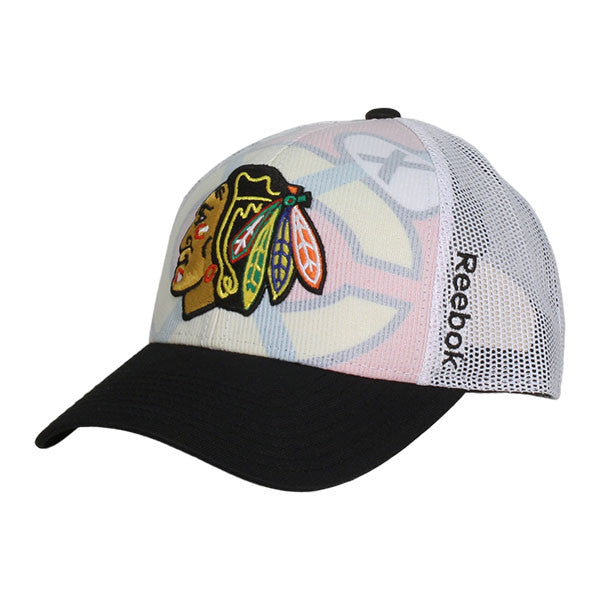 australia chicago blackhawks draft hats 0d777 d5388 9b204e73d71