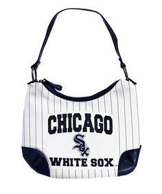 White Sox Purse 2