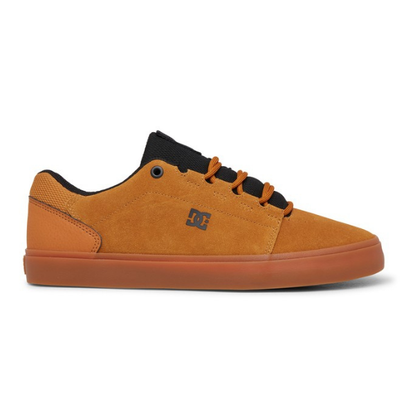 DC - Hyde (Wheat/Black)