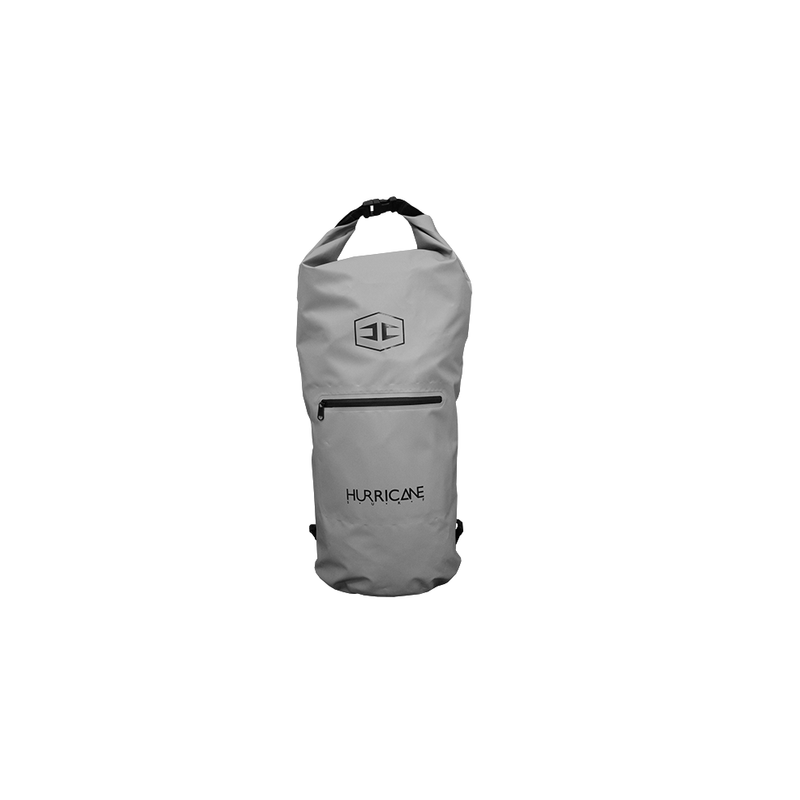 Hurricane - Delux Waterproof 30LT Bag