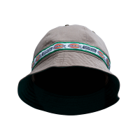 Dickies - 6 Panel Sporty Hat (Khaki)