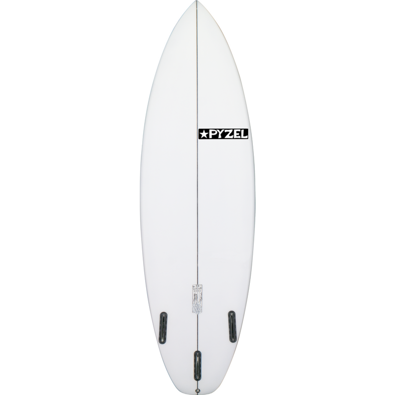 Pyzel - Phantom Surfboard (Stock Boards)