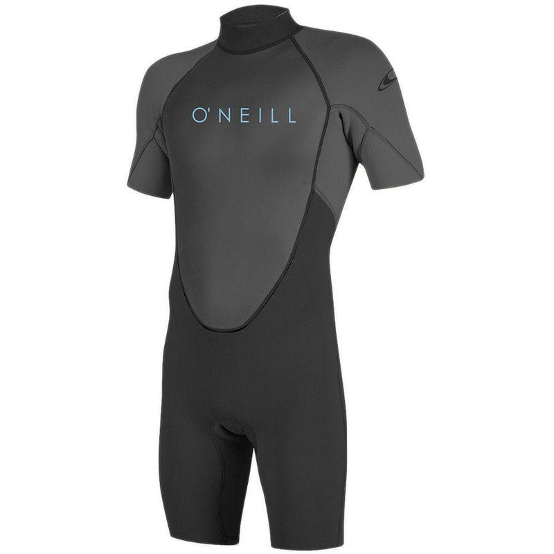 O'Neill - Youth Reactor Spring Suit (Black/Graphite)