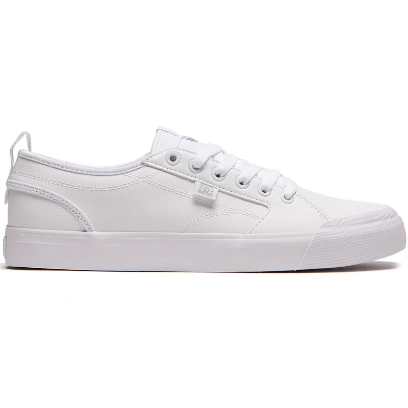 DC - Evan Smith (White)