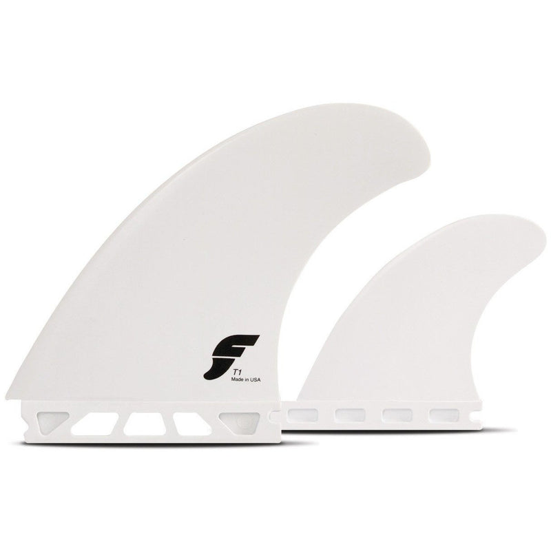 Futures - Termotech T1 (White)