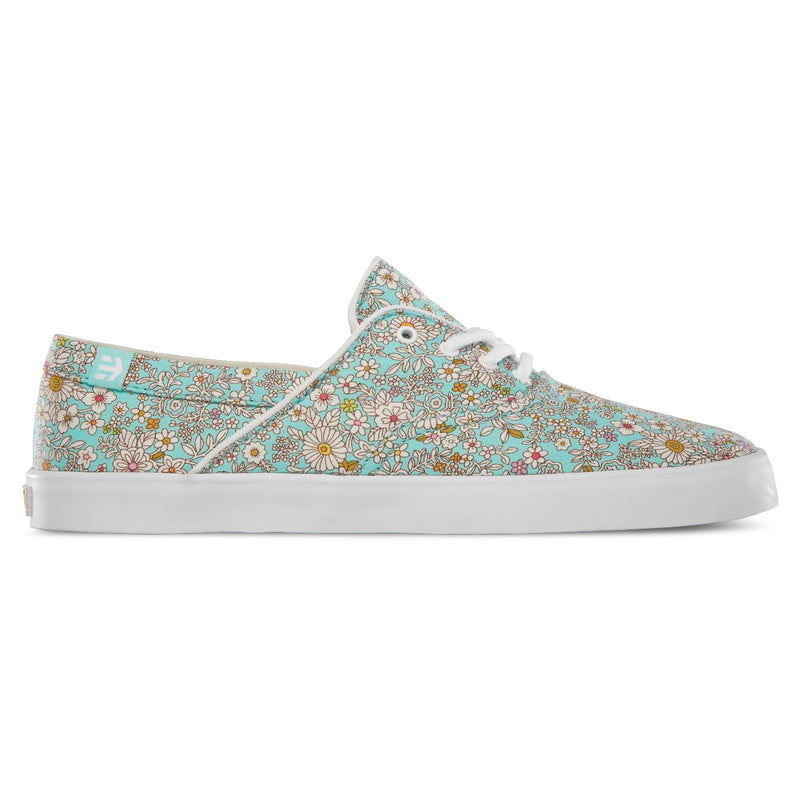 Etnies - Corby W's (Floral)