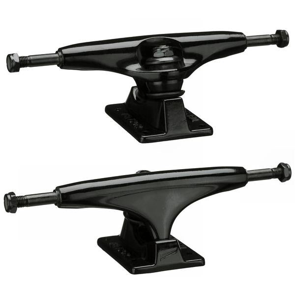 "Tensor - Alloy 5.5"" Trucks (Black)"