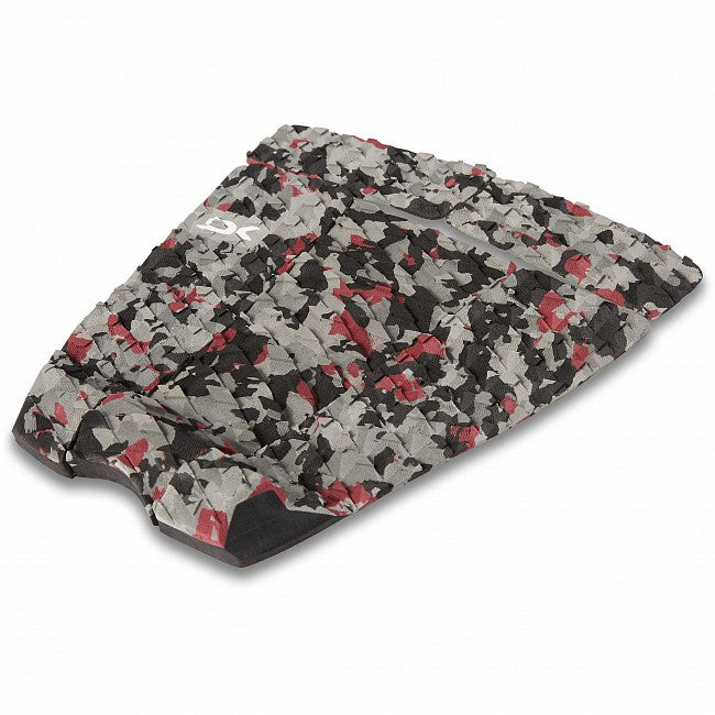 Dakine - Bruce Irons Pro Surf Traction Pad (Deep Garnet)