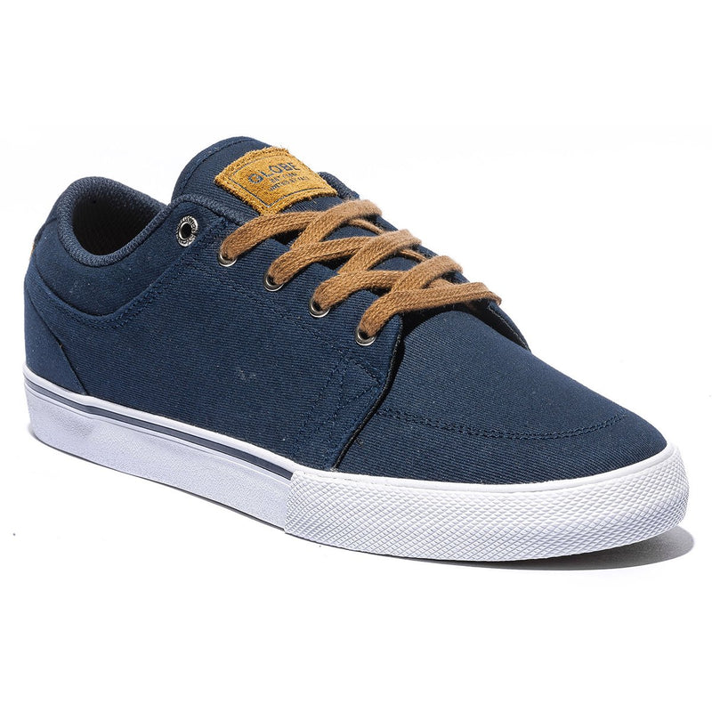 Globe - GS Shoes (Navy)