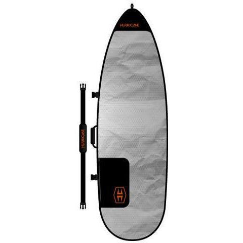 Hurricane - Polyprop Surfboard Cover 6'6