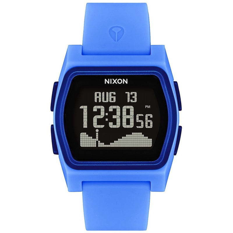 Nixon - The Rival (Powder Blue)