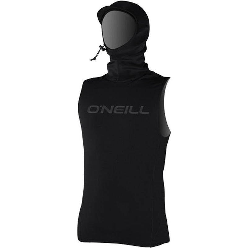O'Neill - Thermo 1mm Neo Hood (Black)