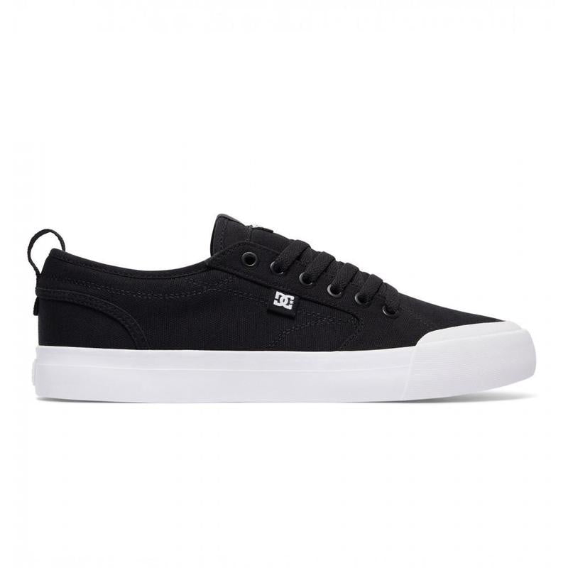 DC - Evan Smith TX (Black/White)