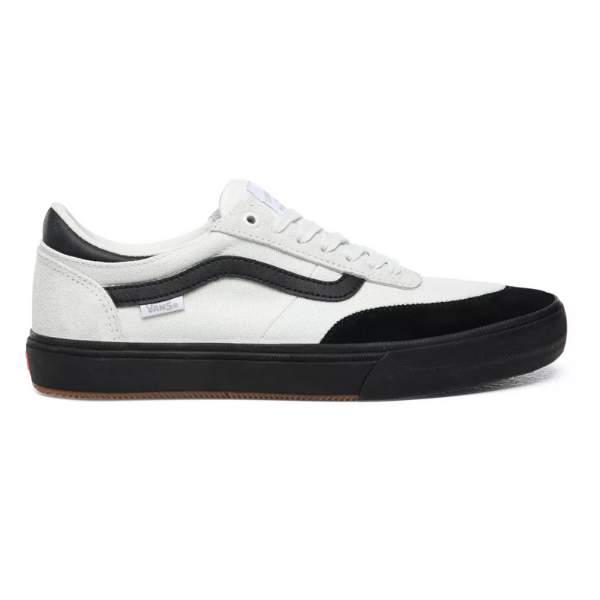 VANS - Gilbert Crockett 2 Pro (Perl/Black)