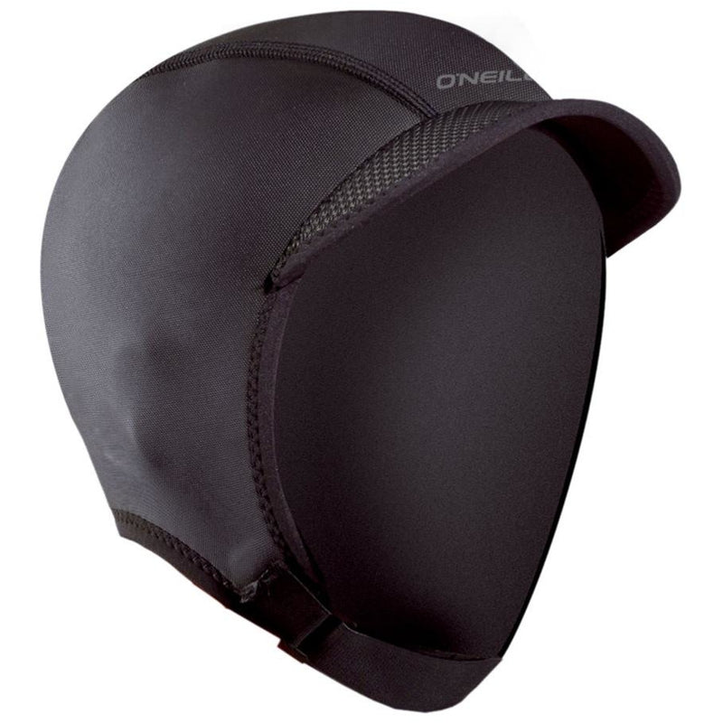 O'Neill - Sports Cap 2mm (Black)
