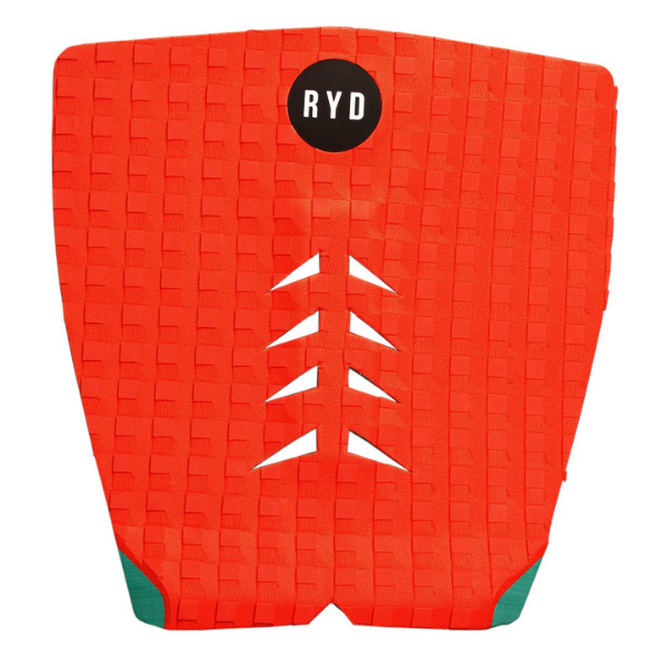 RYD - Blaze Traction (Coral)