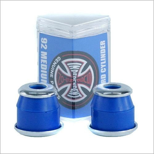 Independent - Bushings (Medium Hard)