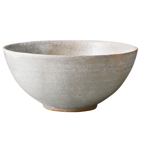 Kairagi Large Bowl