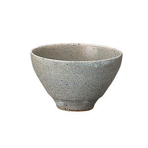 Kairagi Small Bowl