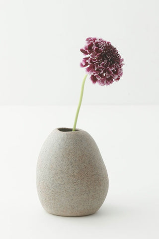 Tall Koishi Flower Vase by Likestone