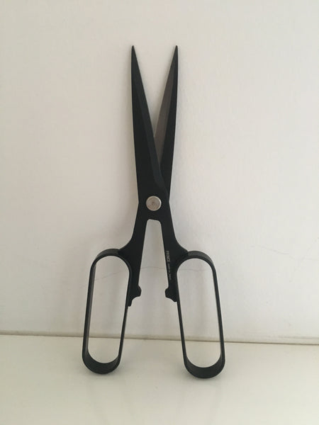 Stainless Steel Kitchen Scissors by Prince Labo