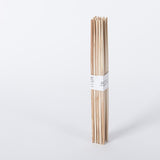 Yoshino Cedar Chopsticks-Set of 10 Pack