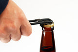 FD Style - Bottle/Can Opener with pull-tab