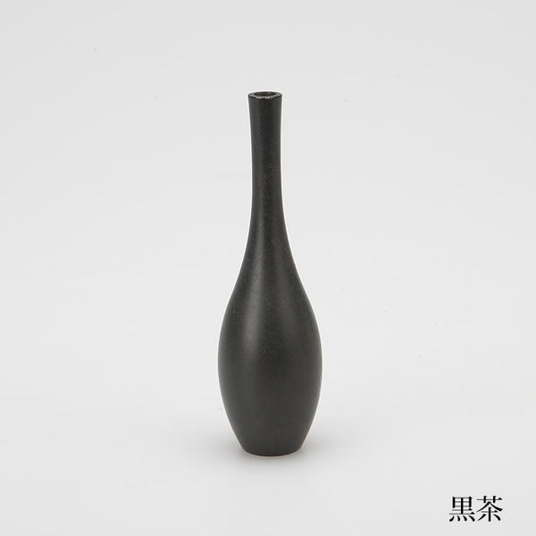 Mini Sorori Vase by Nousaku