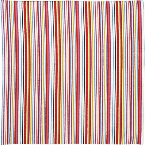 Dot Stripes Confetti Furoshiki Cloth 70 x 70cm