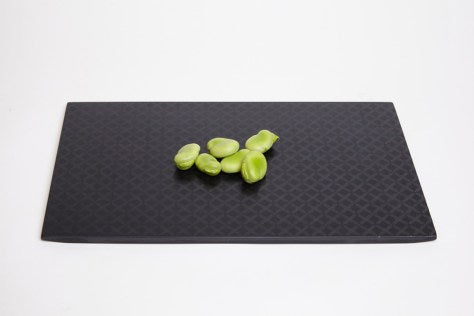 Suzuri Inkstone  Makie Platters by Studio Gala