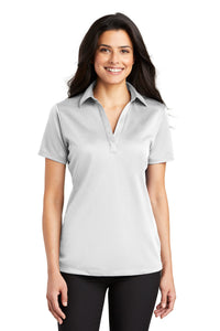 Quantum Ladies Polo