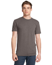Load image into Gallery viewer, Next Level Tri-Blend Tee