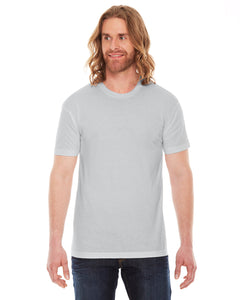 Sentry American Apparel T-Shirt