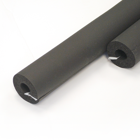 Armaflex Type Insulation For Pipes Nitrile Rubber