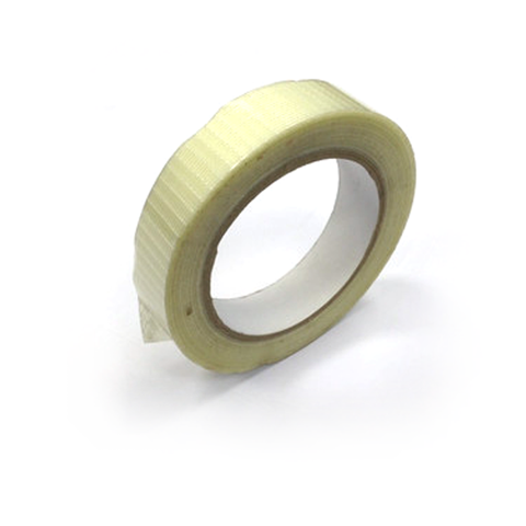 25mm Wide Glass Filament Tape