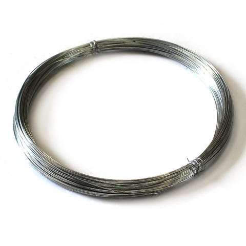 Lacing Wire