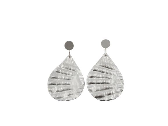 time and tide earrings