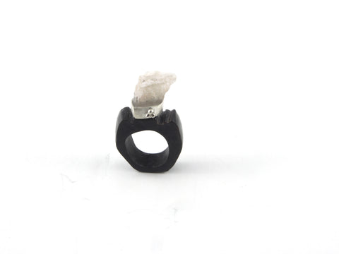ice house ring