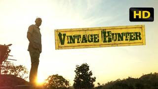 Vintage Hunter features STICK NO BILLS™ in its Sri Lanka episode.