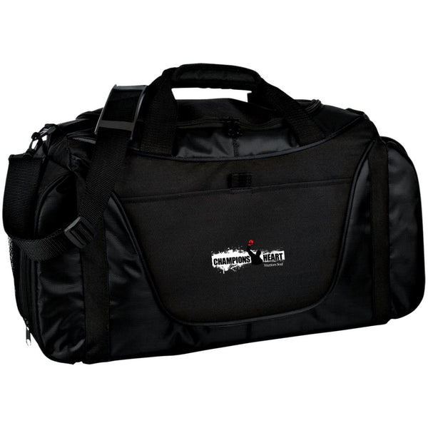 ChampionsHeart Gear Bag