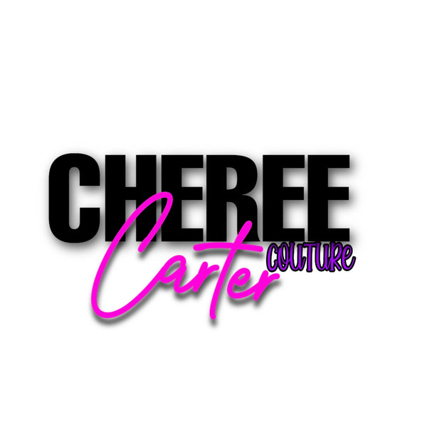 What is Cheree Carter Couture?