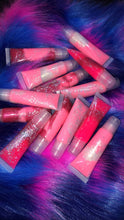 Load image into Gallery viewer, Valentines Day Inspired Wholesale Lip Gloss