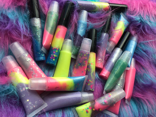 Easter Edition Wholesale Lip Gloss