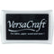 Versacraft Premium Craft Ink