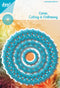 Joy! Crafts Die - Noor Round Doily