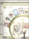 3D Precut Cardmaking Book Kit - Special Occasions, Edition 1