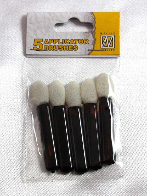 Appilicator Set