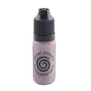 Cosmic Shimmer Biodegradable Glitter Twinkles 10ml
