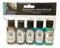 Cosmic Shimmer Special Effects Paint Kit - Patina